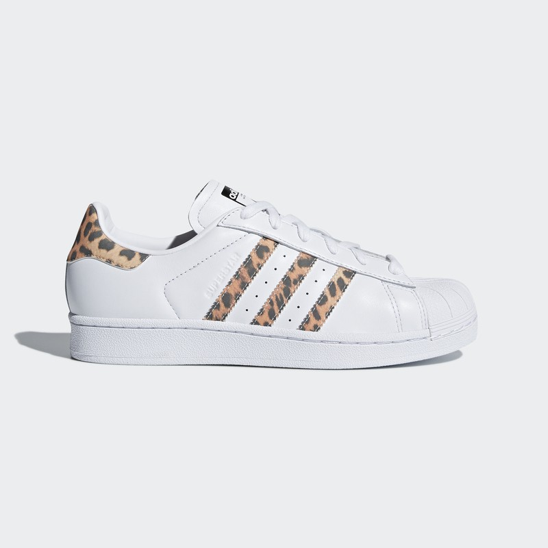 adidas superstar shoes women