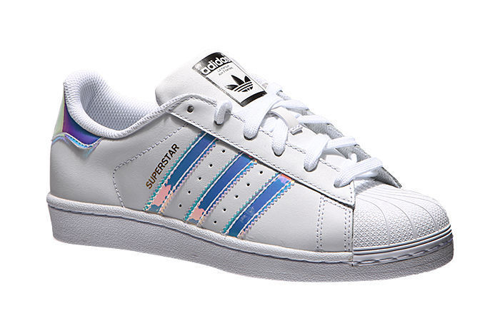adidas superstar shoes womens