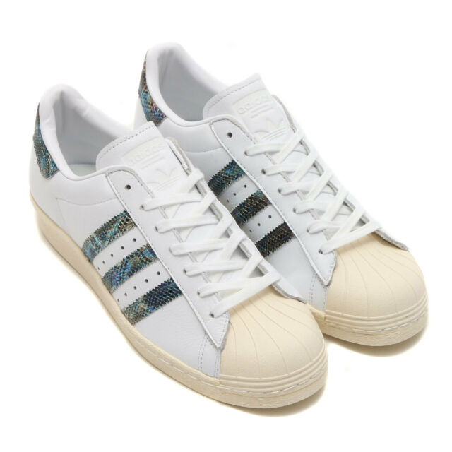 adidas superstar shoes