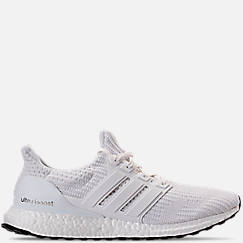 adidas the boost