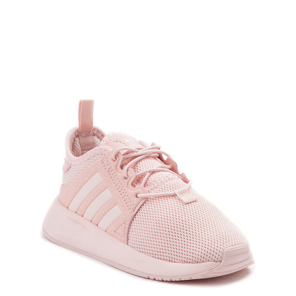 Adidas Toddler Shoes : Adidas Online Best Price Guarantee