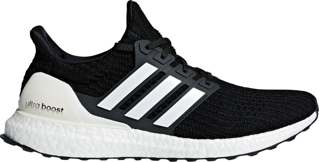 Adidas Ultra Boost : Adidas Online Best Price Guarantee at