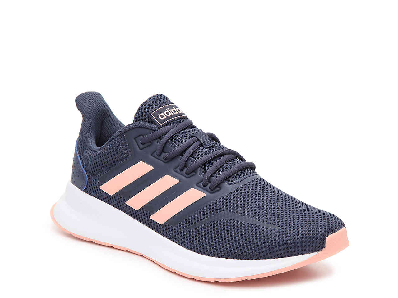 Best womens 2016 adidas running shoes black yeezy pink ultra
