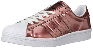 adidas womens shoes superstar