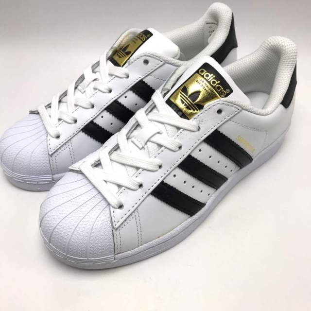 Adidas Shoes Sale Online,Girls WhiteBlack Superstar