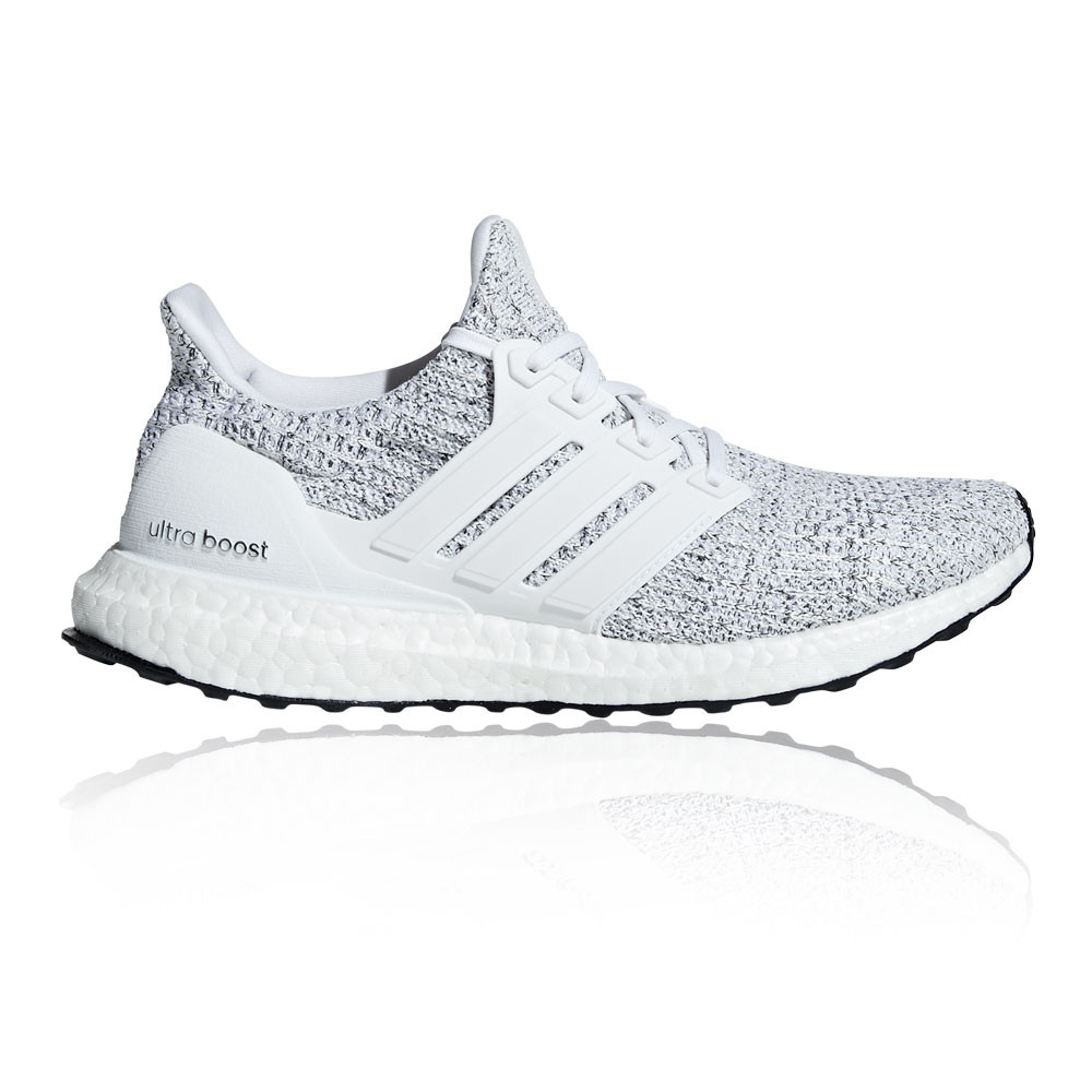 adidas Women's Ultraboost Parley Running Shoes DICK'S