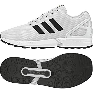 Adidas Zx Flux : Adidas Online Best Price Guarantee at