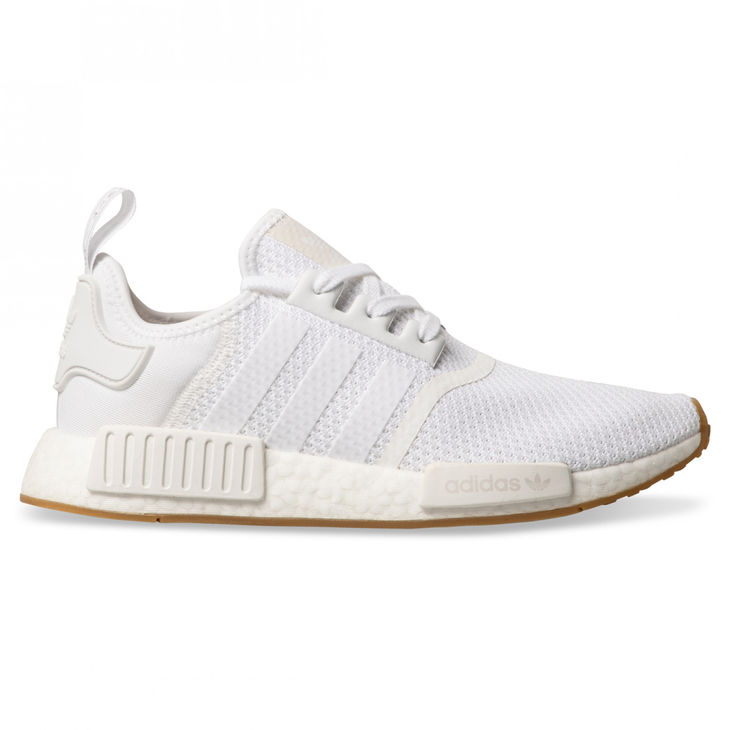 the adidas nmd